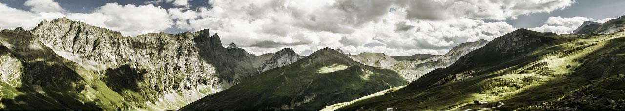 https://finanz-anlagezentrum.ch/uploads/images/headerbild/vermoegensverwaltung.jpg